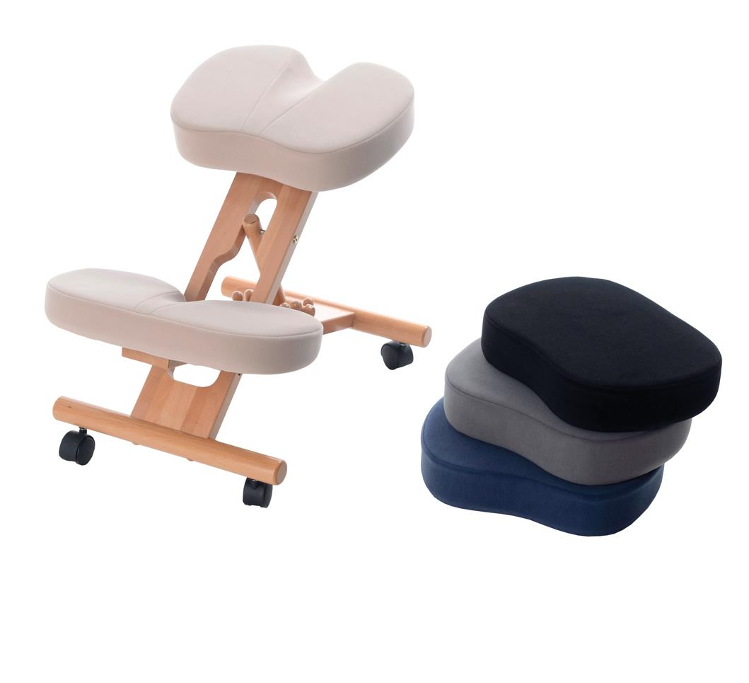 Coccyx Posture Chair
