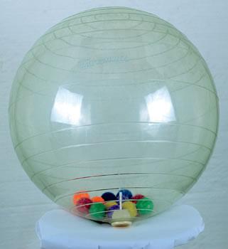 Activity Ball 1