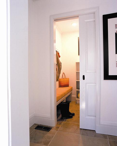 Hideaway Pocket Door Kit & EASTIN - Hideaway Pocket Door Kit - Coburn Sliding Systems Ltd ...