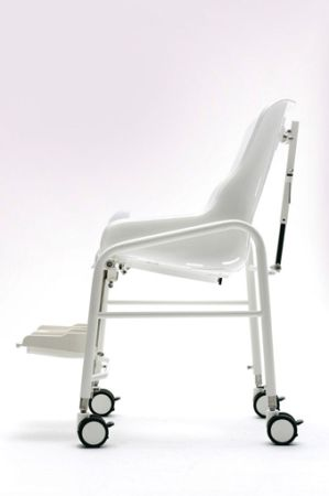 shower commode chairs for disabled. Swan Commode Sanitary And Shower Chairs For Disabled