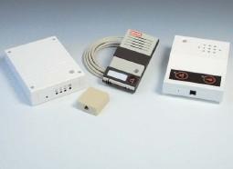 Duocom Intercom 1