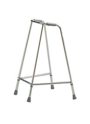 Adjustable Height Narrow Walking Frames 1