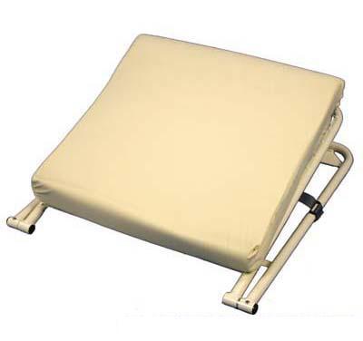 Comfort Knight Pillow Lifter