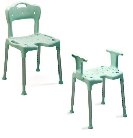 Fabulous Etac Swift Shower Stool And Chair Living Made Easy Download Free Architecture Designs Scobabritishbridgeorg