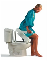 Summary of public toilet Part 7 2