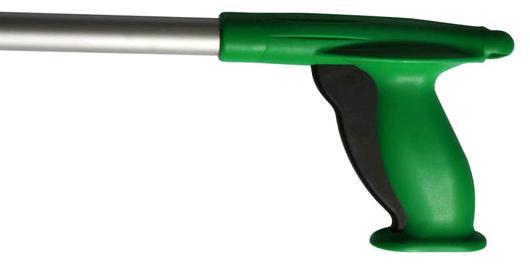 Nifty Nabber Trigger Grip Litter Picker