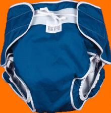 swim nappies Adult