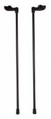 Adjustable Ergo Stick
