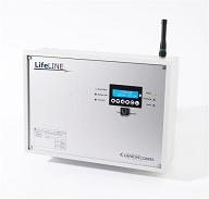 Lifeline Unicom Unit