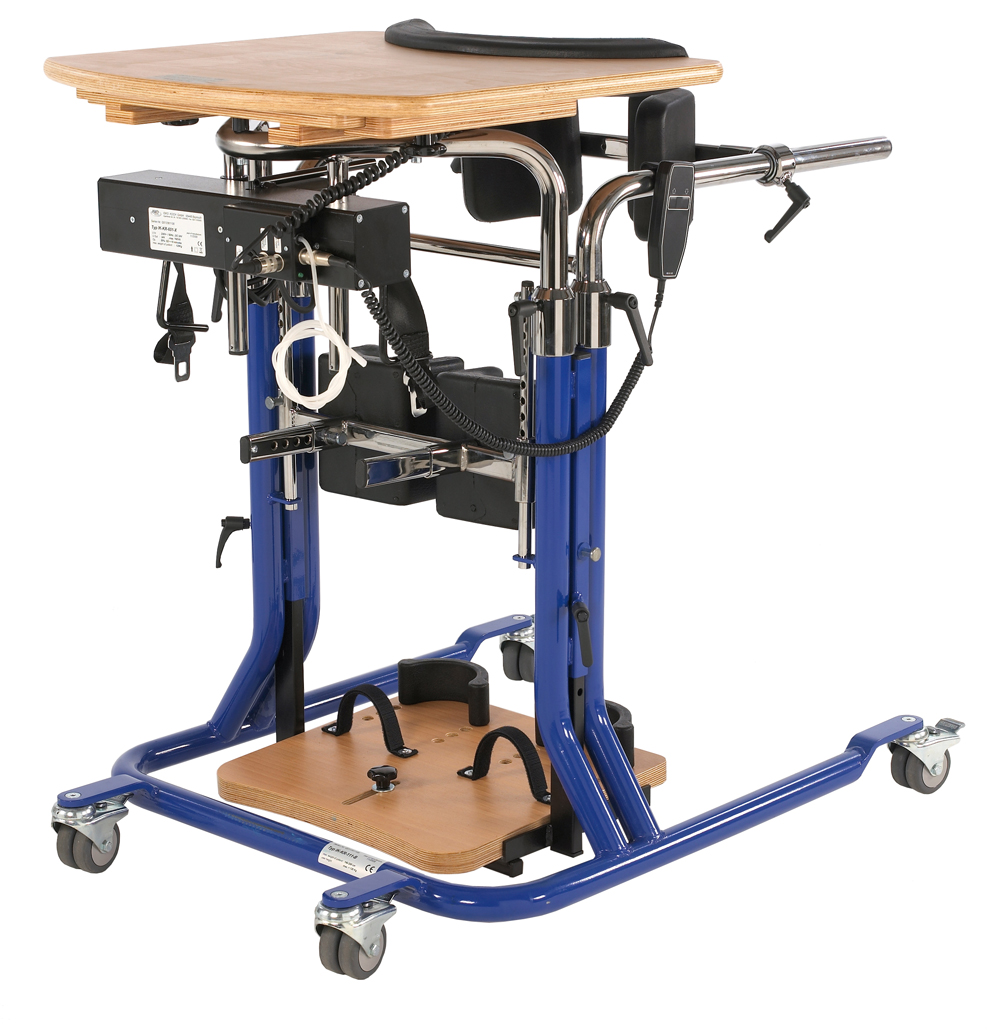 Classic Standing Frame
