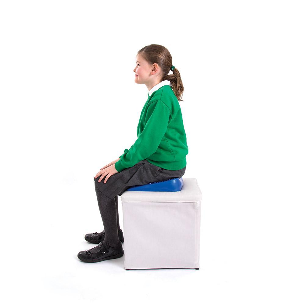 junior move n sit cushion living made easy. Black Bedroom Furniture Sets. Home Design Ideas