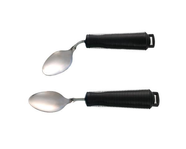 Bendable Cutlery 4