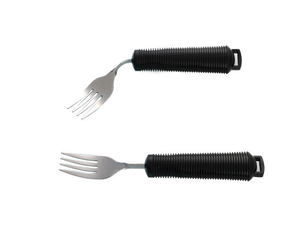 Bendable Cutlery 5