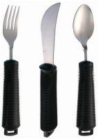 Bendable Cutlery 3