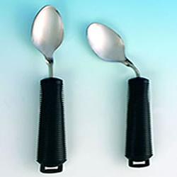 Bendable Cutlery 2