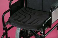 Contoured Gel Wheelchair Cushion