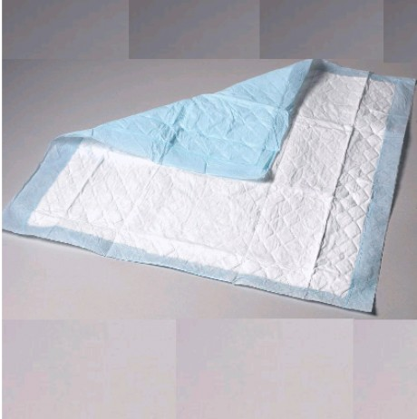 Disposable Bed Protector