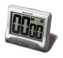 Big Button Digital Kitchen Timer