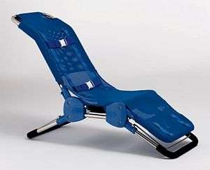 Contour Ultima Bath Chair 4