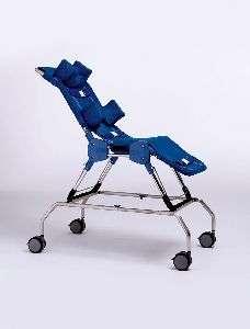 Contour Ultima Bath Chair 1