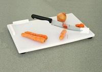 Combination Chopping Board 1