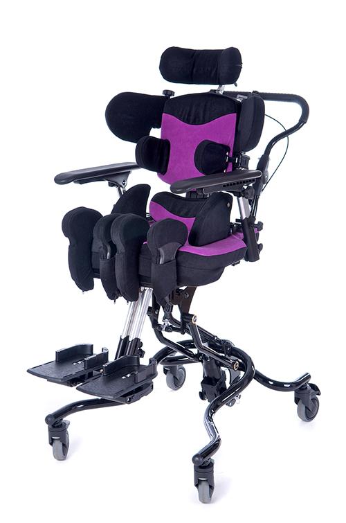 Triton Modular Seating System