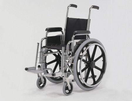 Paediatric Self-propelling Wheelchair 1