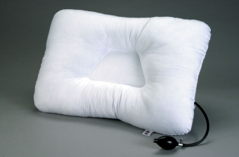Orthopaedic Pillow 1