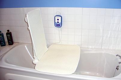 Aquajoy Premier Plus Bath Lift & Premier Plus Bath Lift islam-shia.org
