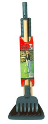 Arms Length Pooper Scooper 1
