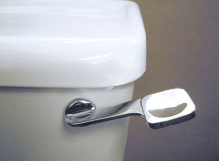 Enable Toilet Lever Living Made Easy