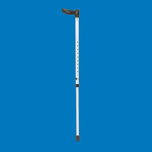 Fischer-handle Adjustable Walking Sticks