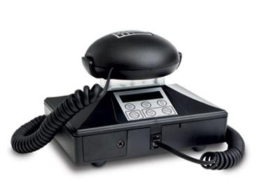 Deafgard Vibrating Fire Alarm Alert 2