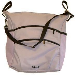 Coloured Wheelchair Carry Bag 2