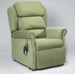 Admirable Brecon Dual Motor Riser Recliner Chair Living Made Easy Inzonedesignstudio Interior Chair Design Inzonedesignstudiocom