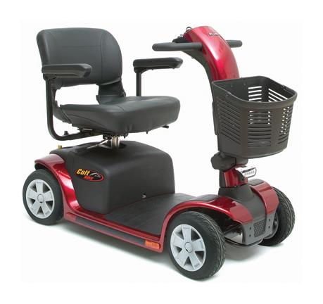 eastin pride colt nine mobility scooter quantum electrically rh eastin eu pride colt 9 manual pride colt pursuit manual