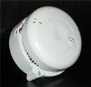Chubb Smoke Detector
