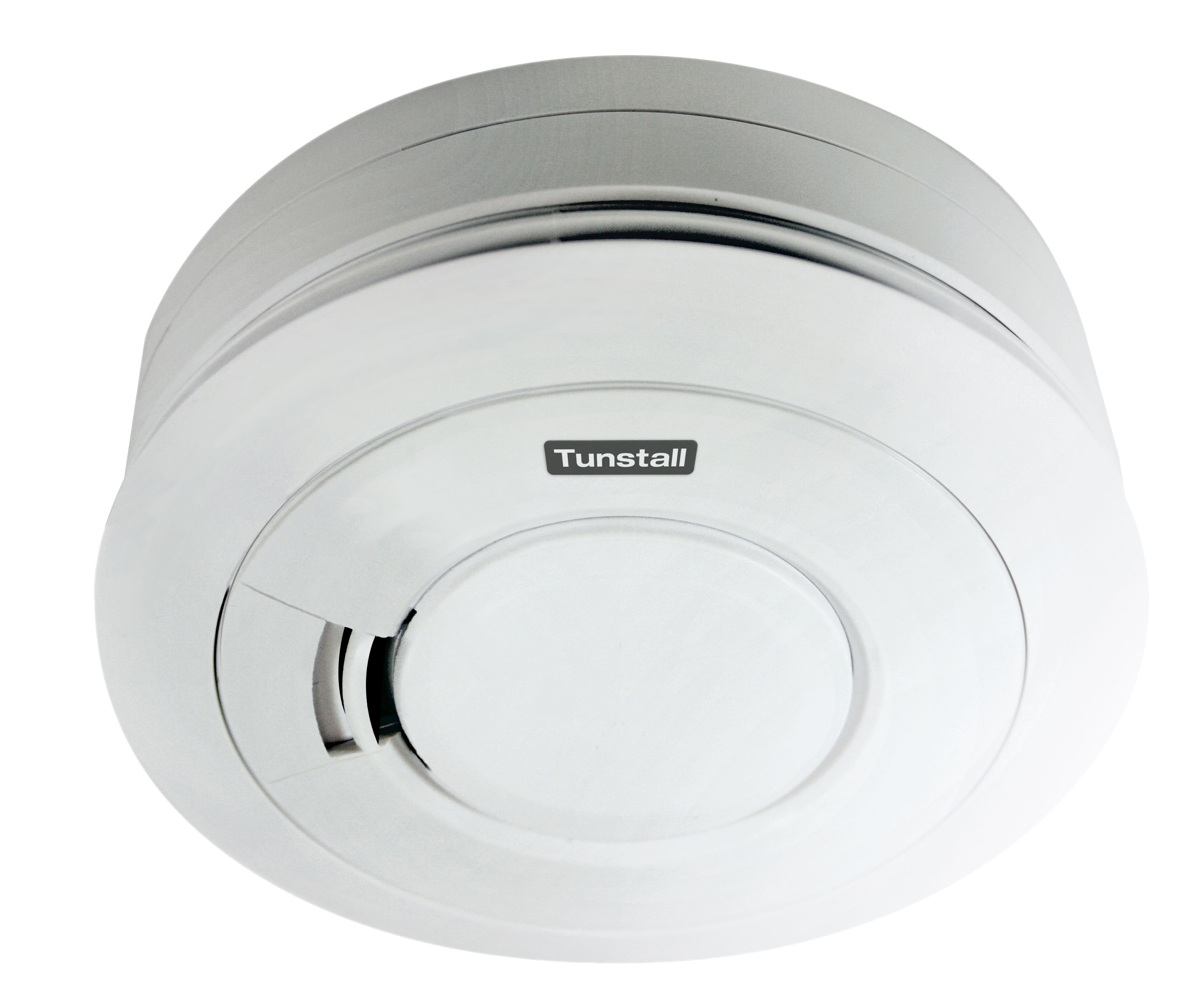 smoke detector standards nsw