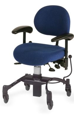 Vela Tango Chair