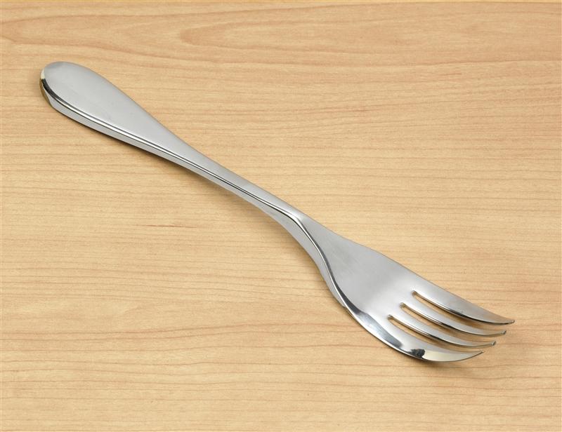 Knork Combination Cutlery
