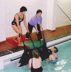 Ann Yann Pool Evacuation Sheet