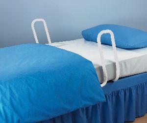 Adjustable Width Bed Stick 1