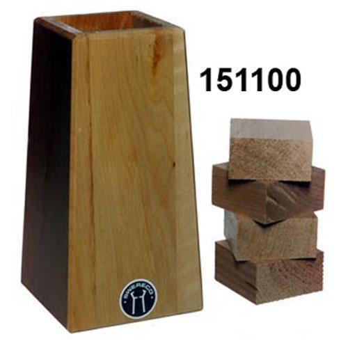 Wooden Blocks To Raise Furniture Furniture Designs