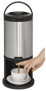 3 Litre Airpot Dispenser 1