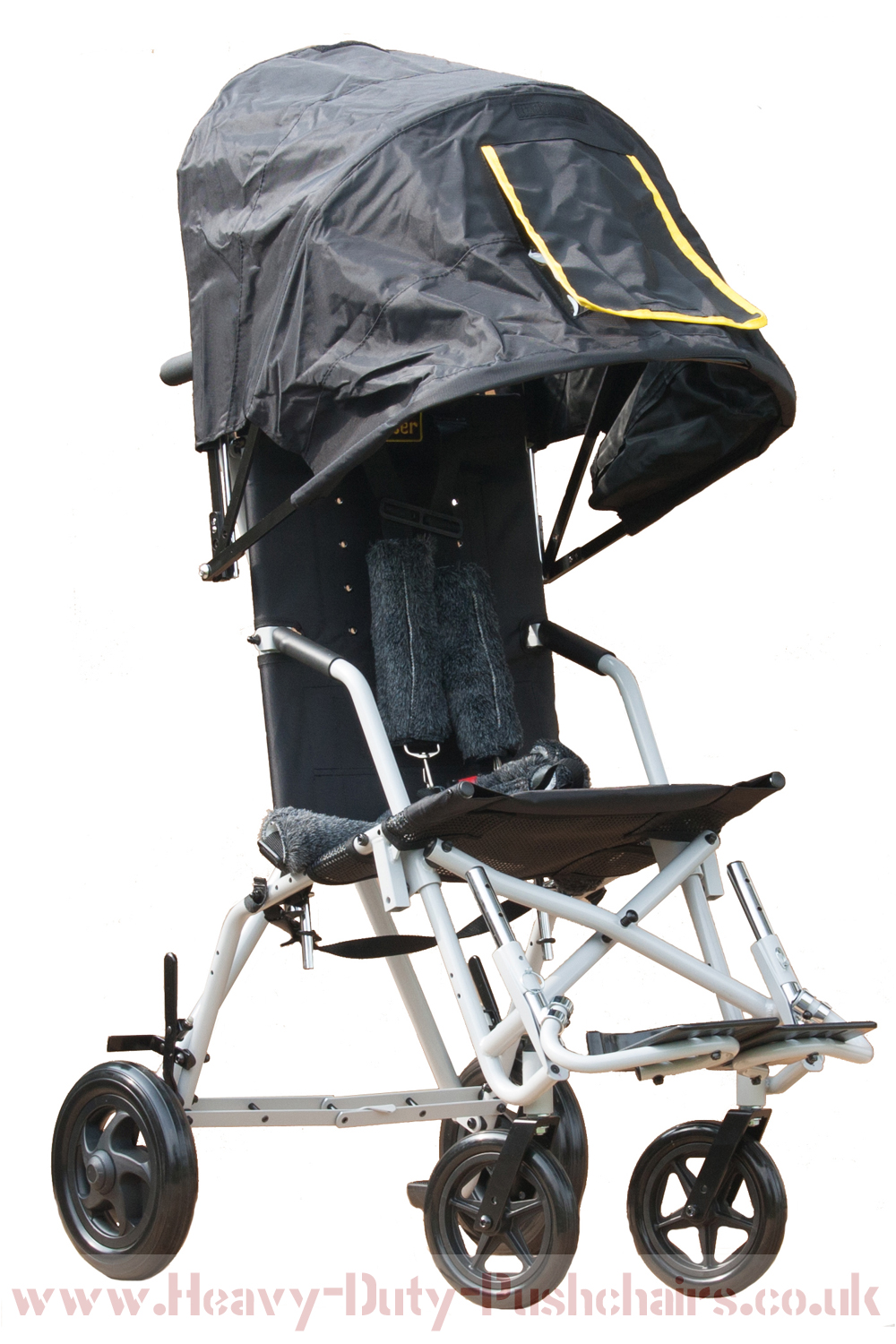 Trotter mobility chair living made easy for Mobility chair