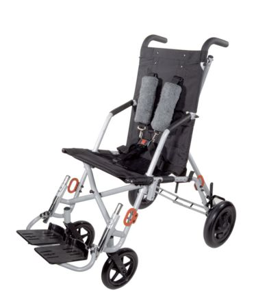Trotter Mobility Chair Living Made Easy