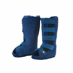 Shear Comfort Tall Boots 1