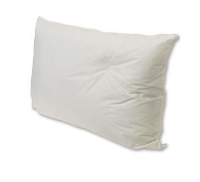 Buy Tinnitus Relief Sound Pillow