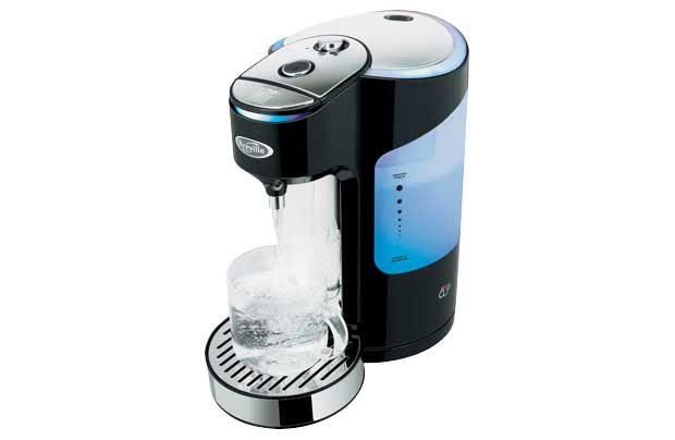 Breville Vkj784 Hot Cup With Variable Dispense 1
