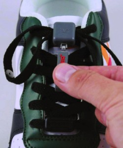 Greeper Sport Laces